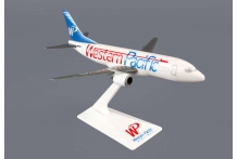 Western Pacific Boeing 737-300 1:200