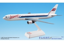 Leisure Boeing 767-300ER 1:200