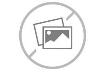 Northwest Jet Airlink Bombardier CRJ-200 1:100