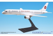 Makung International Boeing 757-200 1:200