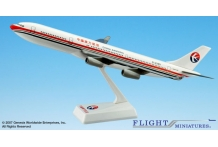 China Eastern Airbus A340-300 1:200