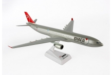 NWA Northwest Airlines Airbus A330-300 1:200