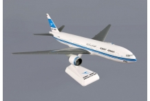 Kuwait Airways Boeing 777-200ER 1:200