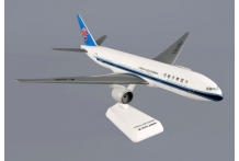 China Southern Boeing 777-200 1:200