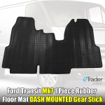 Ford Transit MK7 One Piece R..