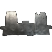 Ford Transit MK8 One Piece Rubber..
