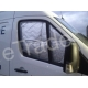 Mercedes Sprinter Thermal Blinds 2006-2012