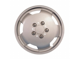 Ford Transit Motorhome Wheel Trims 15