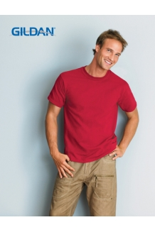 Gildan Ultra Cotton T Shirts Blank Wholesale 33 Colours