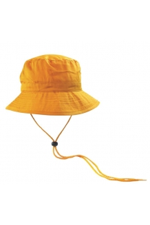 Bucket Hats Wholesale