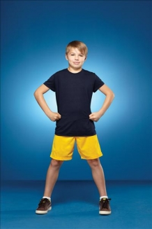 Children's Sports T Shirts, ..