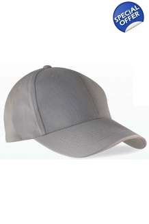 Chilren's Youth Cap