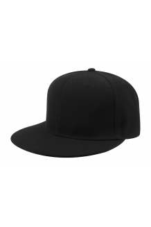 Original Snap Back Cap