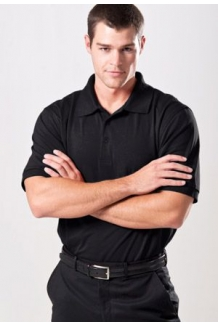 Polo Shirt Wholesale Mens Zo..
