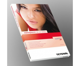 Glossy 272gsm A/4 250-Shts