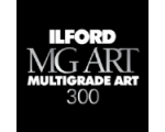 MG ART 300 48''x65' 122cmx20m Roll