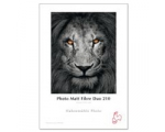 Photo Matt Fibre Duo 210gsm A/2 25-Shts