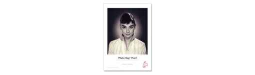 PHOTO RAG PEARL 320gsm