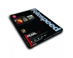 Fotospeed Smooth Pearl 290gsm 6 x 4'' 100-Shts