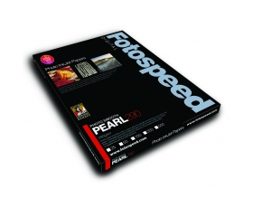 Fotospeed Smooth Pearl 290gsm A/2 25-Shts