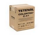 Tetenal COLORTEC C41 Kit 2.5 litre
