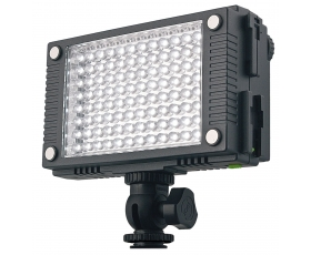 """StarCluster"" LED Camera Light"