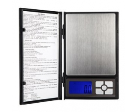 Professional Digital Scales 2000g