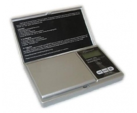 Professional Digital Scales 350g