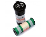 ADOX CMS 20 11 Roll Film 120 - CURRENTLY OUT OF ..