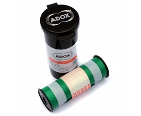 ADOX CMS 20 11 Roll Film 120 - CURRENTLY OUT OF STOCK