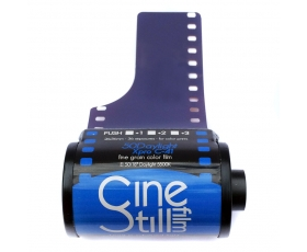 CINESTILL 50D 135-36 Out of Stock