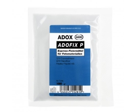 ADOX ADOFIX P Powder Fix for 1 litre