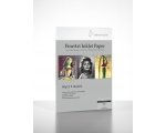 PHOTO RAG BRIGHT WHITE 310gsm A/4 25-shts