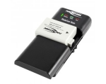 Ansmann Photocam Vario Battery Charger