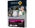 INSTANT DRY OYSTER 271gsm 6 x 4'' 100-shts