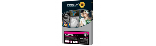 INSTANT DRY OYSTER 271gsm