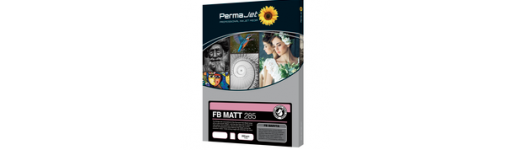 FIBRE BASE MATT 285GSM