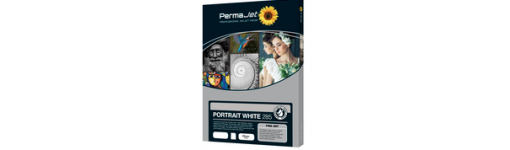 PORTRAIT WHITE 285gsm