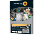 PHOTO ART SILK 290gsm A/4 10-Shts