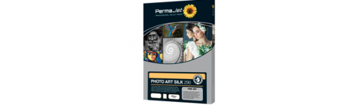 PHOTO ART SILK 290gsm