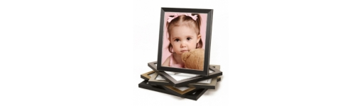 ULTIMAT WOOD FRAMES