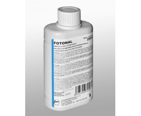 Fotonal Wetting Agent 250ml