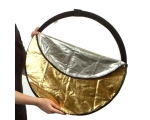 5 in 1 Circular Reflector Kit 42'