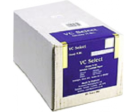 "KENTMERE VC SELECT RC 42"" x 100' Roll"