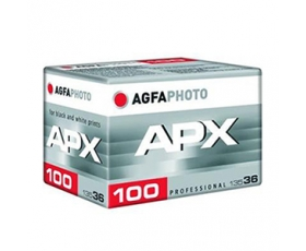 APX 100 135-36  ** Out of stock **