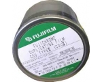 CDU Type 2 70mm x 100ft Duplicating Film Outdate..
