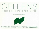 Cellande Lens Cloth medium