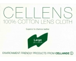 Cellande Lens Cloth large