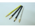 CHINAGRAPH PENCILS Black