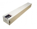 DAGUERRE CANVAS 400gsm 44'' x 12m Roll